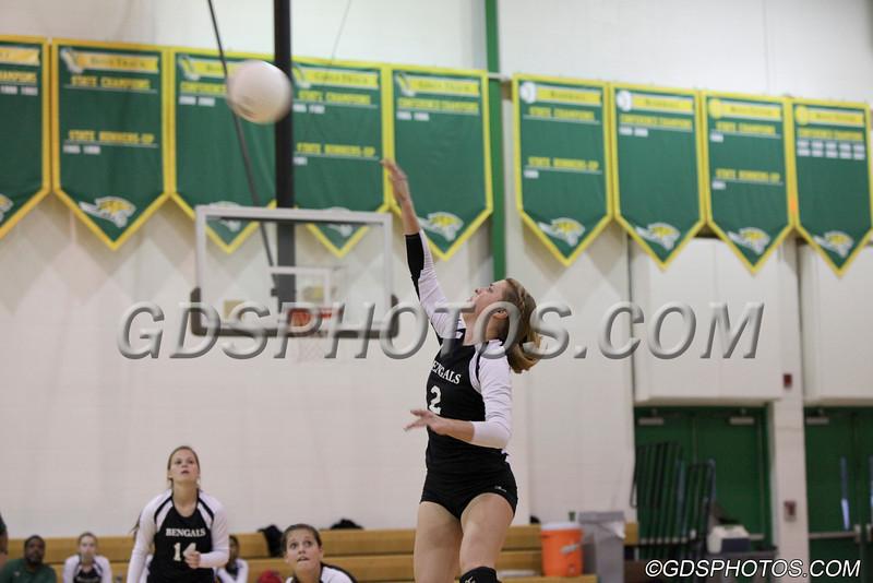 V_G_Volleyball_092412_JR_273_1