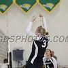 V_G_Volleyball_092412_JR_270_1