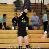 V_G_Volleyball_092412_JR_038_1