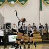 V_G_Volleyball_092412_JR_254_1