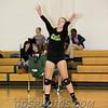 V_G_Volleyball_092412_JR_013_1