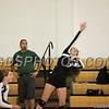 V_G_Volleyball_092412_JR_163_1