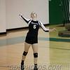 V_G_Volleyball_092412_JR_099_1