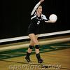 V_G_Volleyball_092412_JR_161_1