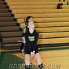 V_G_Volleyball_092412_JR_022_1