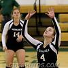 V_G_Volleyball_092412_JR_180_1