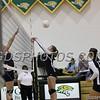 V_G_Volleyball_092412_JR_237_1