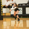 V VOLLEYB VS PANTHERS_08302018_016
