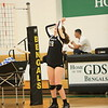 V VOLLEYB VS PANTHERS_08302018_019