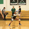 V VOLLEYB VS PANTHERS_08302018_014