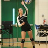 V VOLLEYB VS PANTHERS_08302018_002