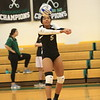 V VOLLEYB VS PANTHERS_08302018_005