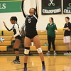 V VOLLEYB VS PANTHERS_08302018_012