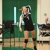 V VOLLEYB VS PANTHERS_08302018_001