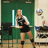 V VOLLEYB VS PANTHERS_08302018_003