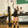 V VOLLEYB VS PANTHERS_08302018_020