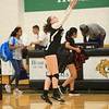 V VOLLEYB VS PANTHERS_08302018_015