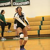 V VOLLEYB VS PANTHERS_08302018_004