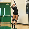 V VOLLEYB VS PANTHERS_08302018_008