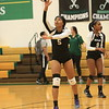 V VOLLEYB VS PANTHERS_08302018_009