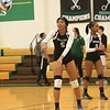 V VOLLEYB VS PANTHERS_08302018_010