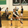V VOLLEYB VS PANTHERS_08302018_013