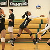 V VOLLEYB VS PANTHERS_08302018_018