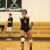 V VOLLEYB VS PANTHERS_08302018_006