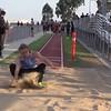 Zach_VPHS_TrackStar