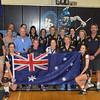 VPHS_Vball_Australia 135