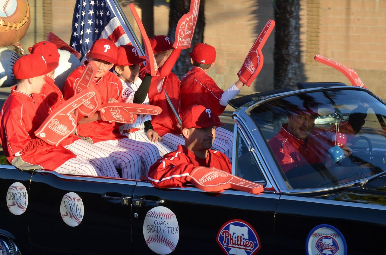 Phillies_openingday - 030