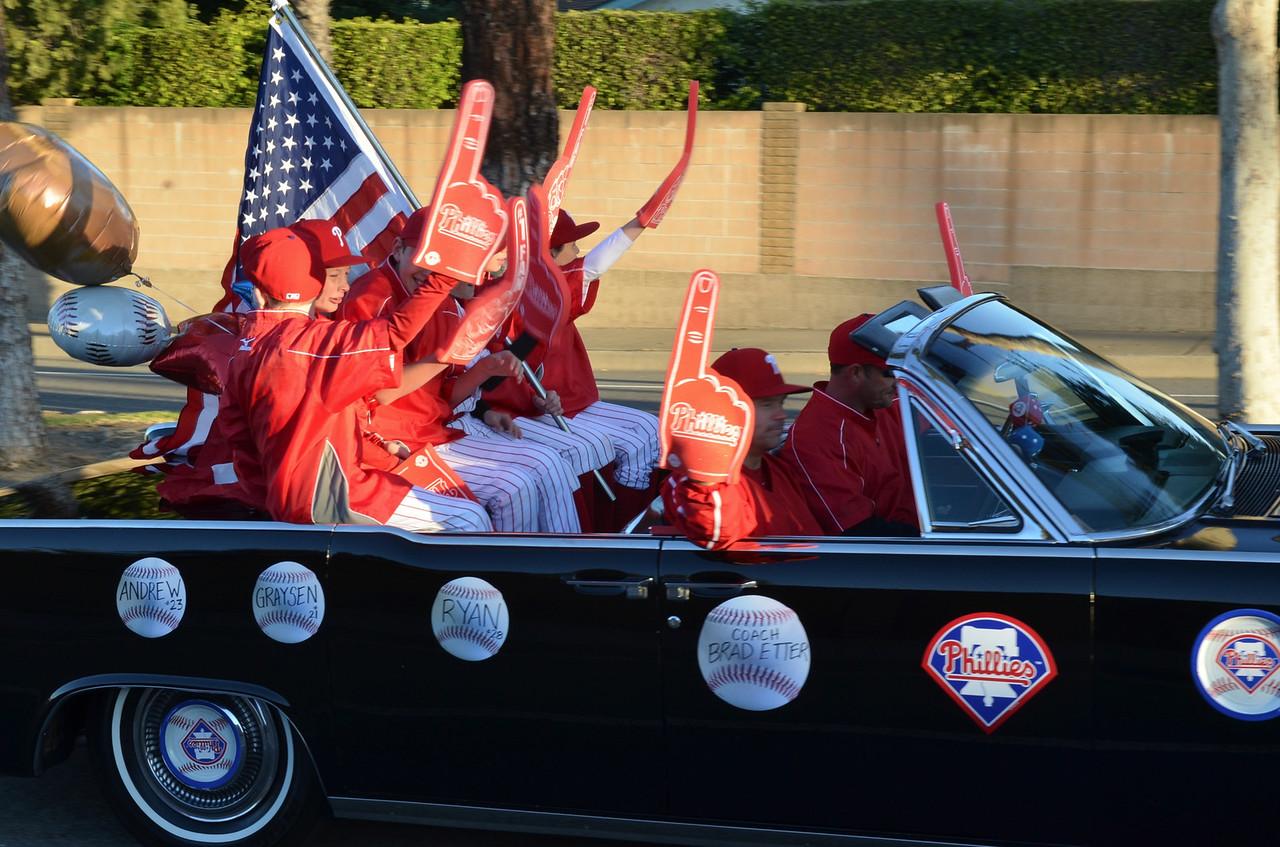 Phillies_openingday - 032