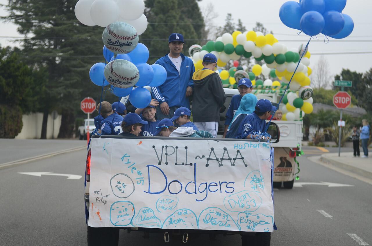 VPLL_OpeningDay2012 - 021