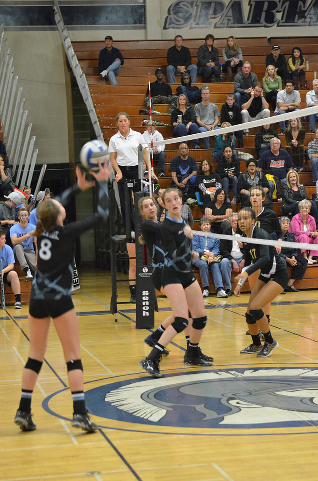 VP_Varsity_Vball_v_Canyon 48