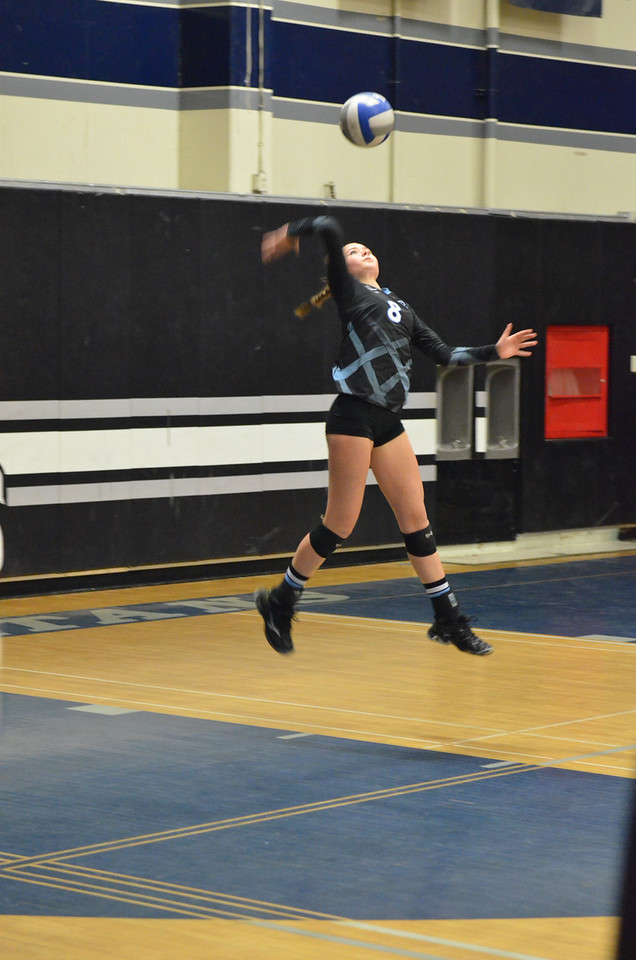 VP_Varsity_Vball_v_Canyon 71