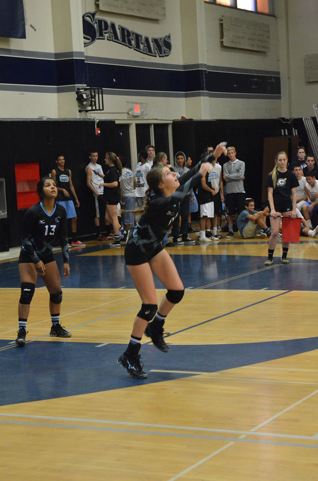 VP_Varsity_Vball_v_Canyon 46