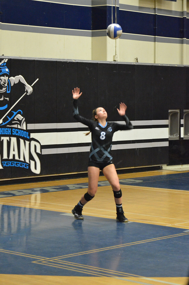 VP_Varsity_Vball_v_Canyon 69