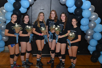 VP_Vball_SeniorNight_2016