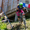Enduro World Series Valloire