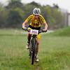 Garmin bike cup 2013 - 1ère manche - Baumann Chrystelle (881)