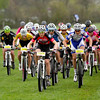 Garmin bike cup 2013 - 1ère manche