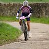 Garmin bike cup 2013 - 1ère manche - PETITGIRARD Marlene (816)