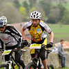 Garmin bike cup 2013 - 1ère manche - Micheli Luca (1008), Romy Simon (1018)