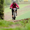 Garmin bike cup 2013 - 1ère manche - Deluche Mery (851)