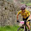 Garmin bike cup 2013 - 1ère manche - Darbellay Florence (801)