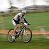 Garmin bike cup 2013 - 1ère manche - Probst Steve (465)