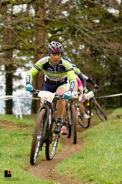 Garmin bike cup 2013 - 1ère manche - lutz yannick (407)