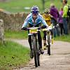 Garmin bike cup 2013 - 1ère manche - Chuat Estevan (1009)