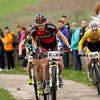 Garmin bike cup 2013 - 1ère manche - Huguenin Jérémy (54), Bannwart Romain (17)
