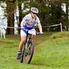 Garmin bike cup 2013 - 1ère manche - Pauline Clerc (882)